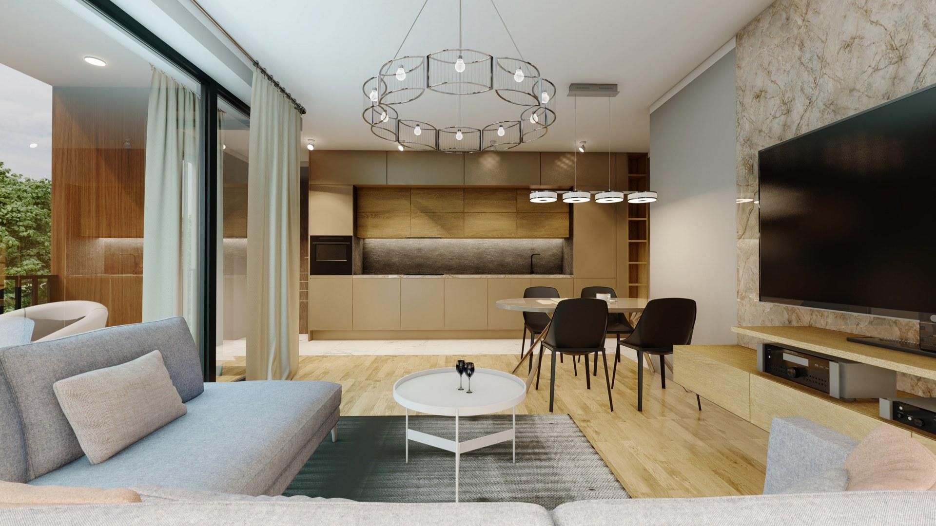 Kādi ir galvenie kritēriji izvēloties dzīvokli?