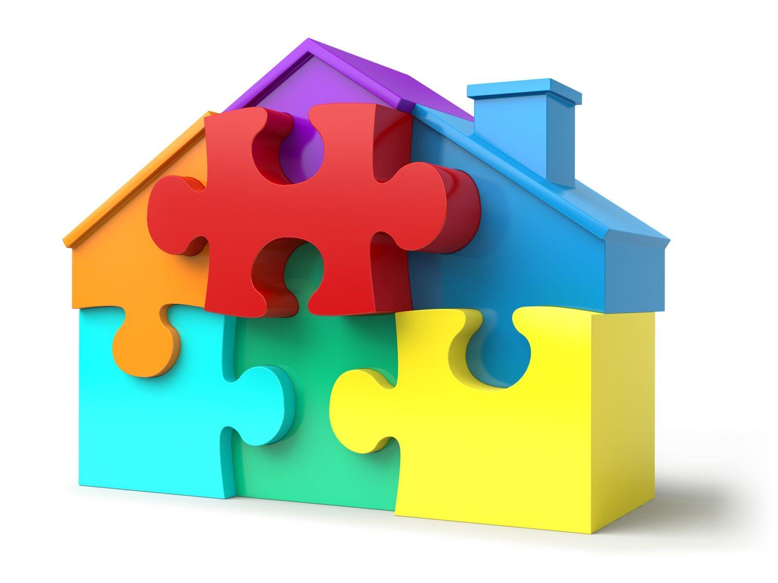 Dzīvokļa iegāde: droša un efektīva investīcija